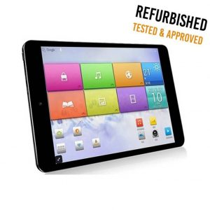 Refurbished Tablet 7.85 Inch