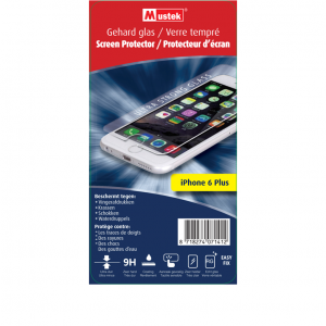 Screen Protector iPhone 6(s) Plus