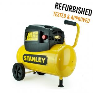 Stanley D200-10-24_Compressor
