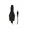 Car Adapter Voor tablet TBC-107