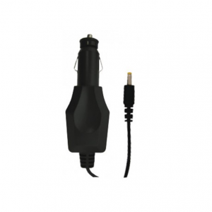 Car Adapter Voor tablet TBC-107