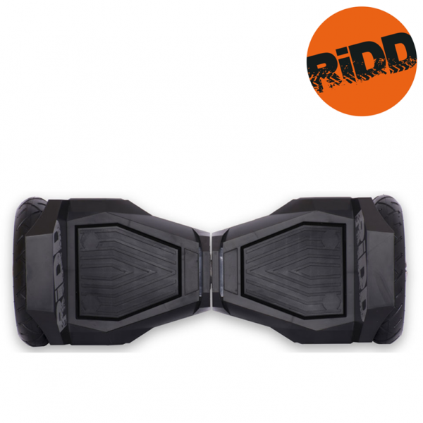 RiDD Hover City Hoverboard 10 inch